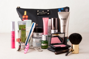 MLG-Makeup-Bag_Beauty-Banter