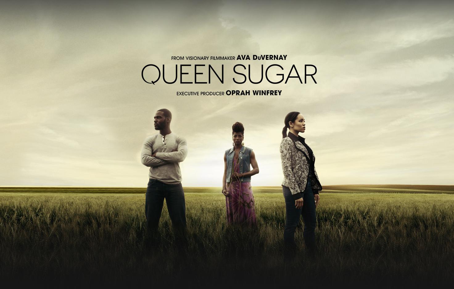 queen-sugar-1